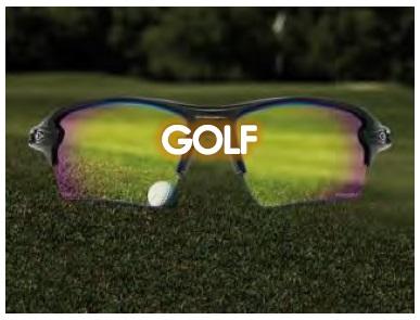 Prizm Golf 01.jpg