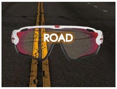 Prizm Road 01.jpg