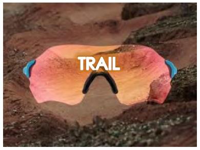 Prizm Trail 01.jpg