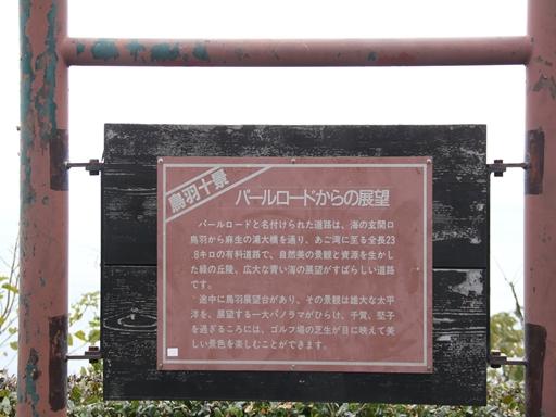 IMG_7847_R.JPG