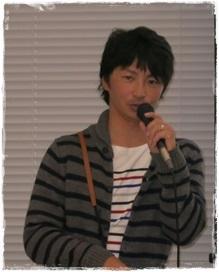 IMG_2140_R.JPG