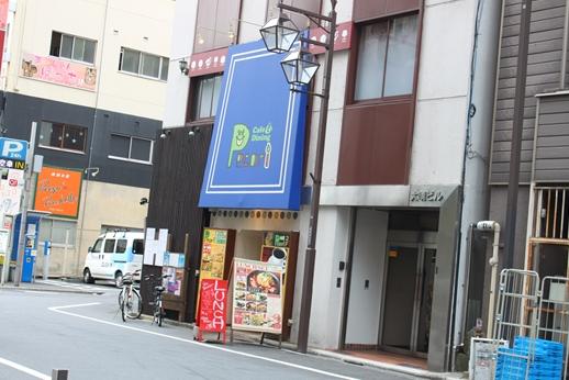 IMG_8693_R.JPG