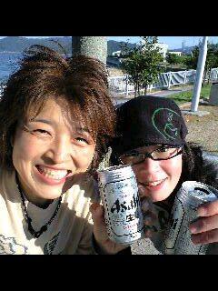 乾杯〜♪.JPG