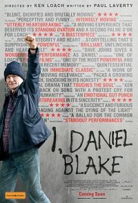 i-daniel-blake-poster.jpg