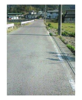 20061201_164959.jpg