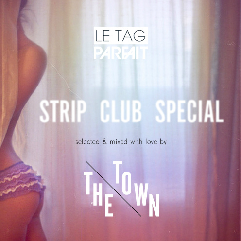 Strip-Club-Special-Good-1.jpg