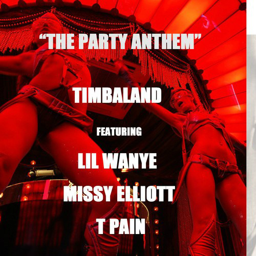 party-anthem-cover.jpg