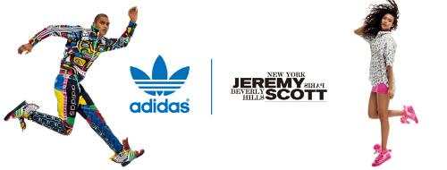 br_adidas.jpg