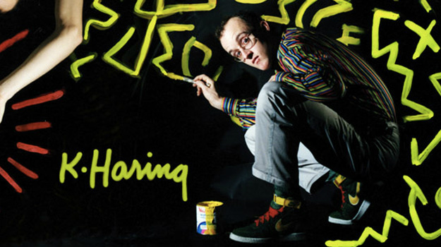 intersection-intersectionmagazine-keithharing-keithharingfashion-1.jpg