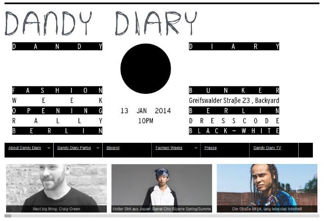 DANDY DIALY.jpg