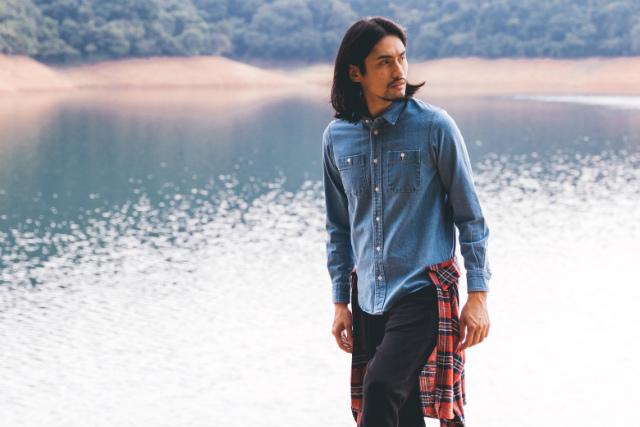 hypebeast-store-2014-fall-winter-koyo-editorial-1.jpg