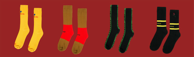 unif socks.jpg