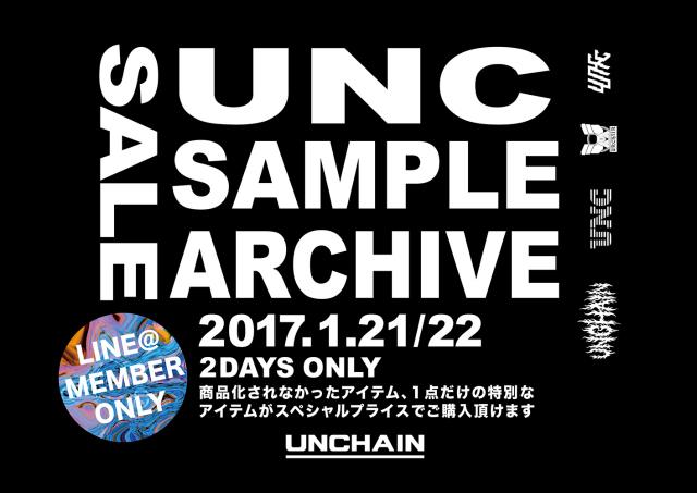 re-UNC sale.jpg