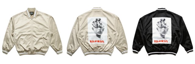 ELVIRA3.jpg