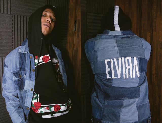 ELVIRA8.jpg