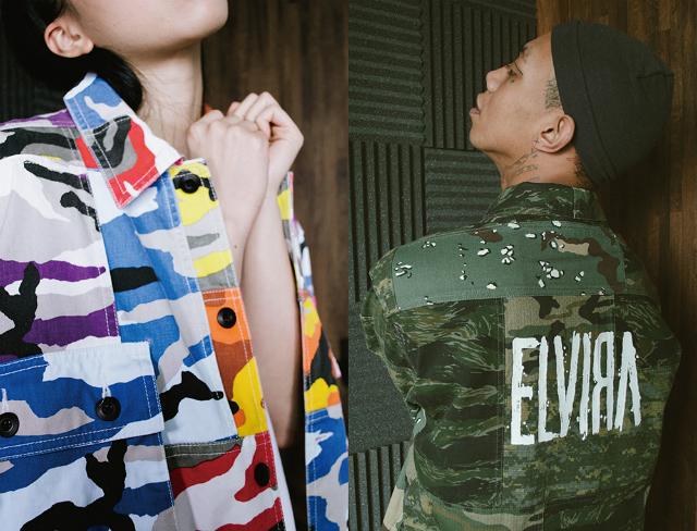 ELVIRA17.jpg