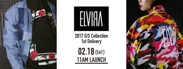 ELVIRA17SStop.jpg