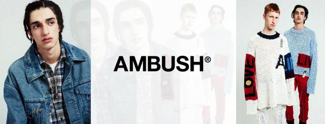 AMBUSH17img133.jpg