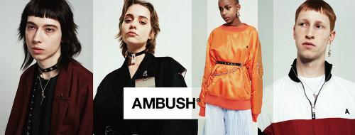 AMBUSH17aw.jpg