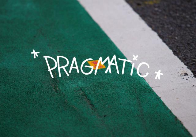 rePRAGMATIC_06.jpg