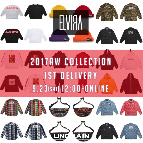 ELVIRA_1st online Instagram2.jpg