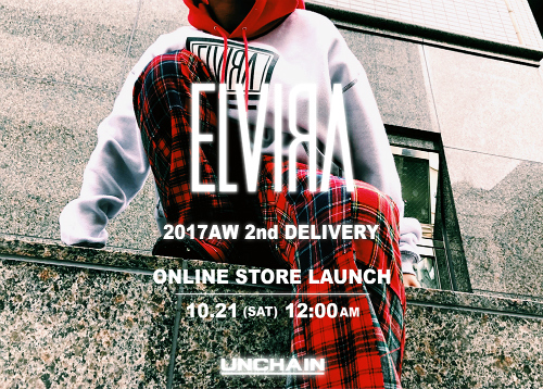 ELVIRA 17AW 2ND ON.jpg
