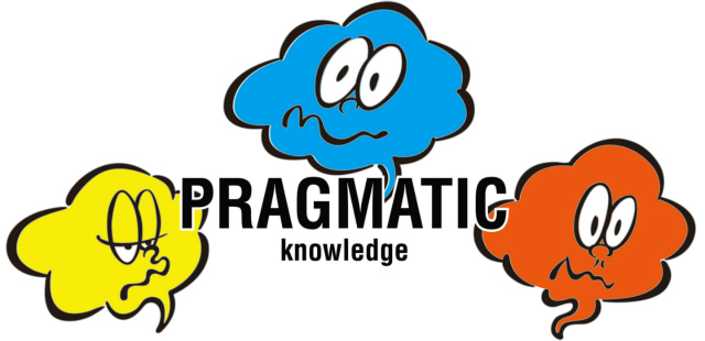 PRAGMATIC-POP-UP-Tee-design-1440x698.jpg