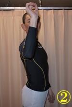 うるうカイロプラクティック院、カイロプラクティック、整体、腰痛、鹿児島県、霧島市、ダーツ競技、
