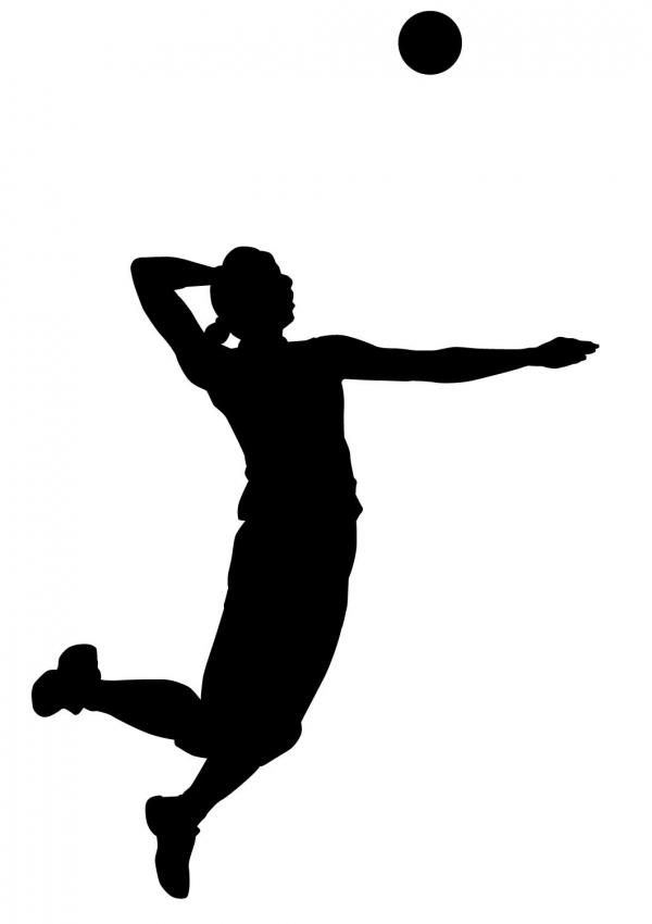 バレーボール 足底腱膜炎 足裏の痛み ジャンプ ダッシュ 原因 治療法