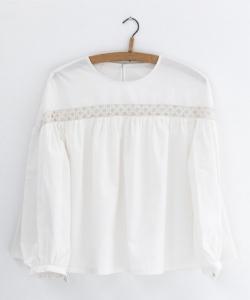 p_blouse_w.jpg