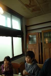 reno-reno0169