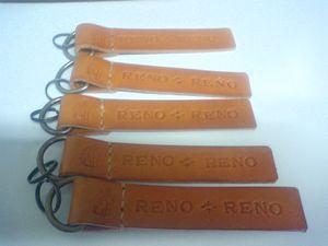 reno-reno10141
