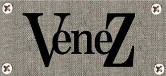 venez2