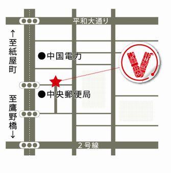 vision-map