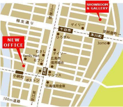 map_jimusho