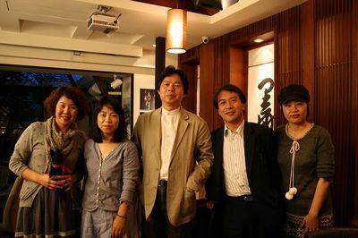 20101112_2178692.jpg
