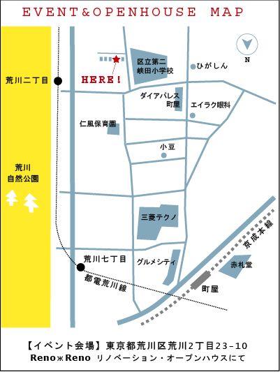 machiya_map