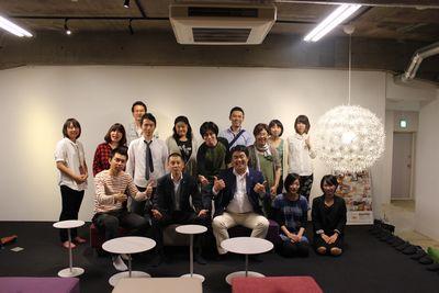 リノベーションEXPO2012in広島_1.jpg