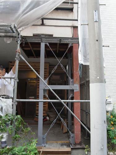 松本様邸 構造入替え 026.jpg