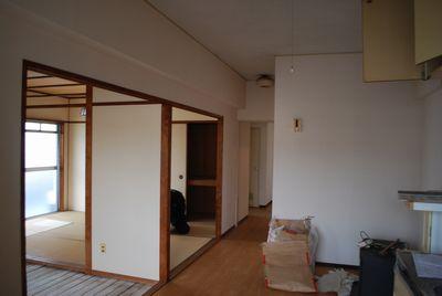reno_2965.jpg