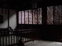 shanghai-yoen