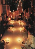 tumiki-candle