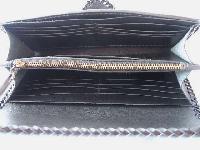 ロングウォレット(革財布)エレファント
