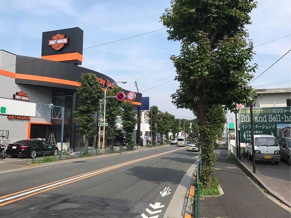 世田谷店02