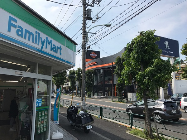 世田谷店03