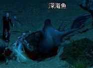深海魚・後