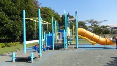 弁天公園1