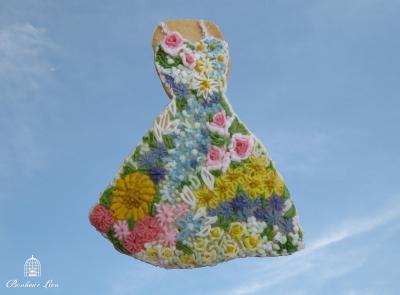 空ドレス0703のコピー.jpg