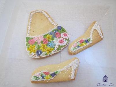 IMG_0097 靴とバッグ0704−5.jpg