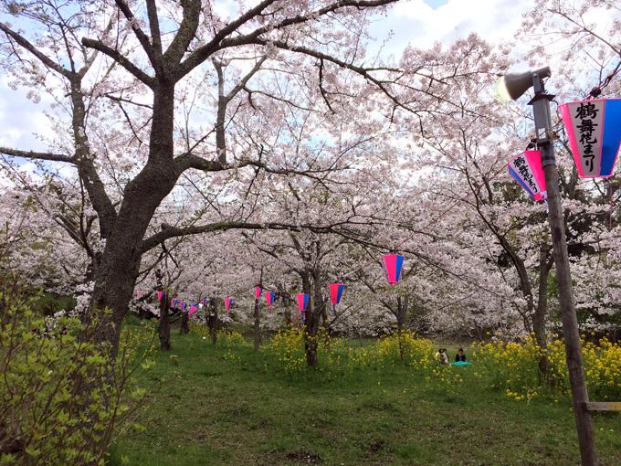 2017_0413_鶴舞公園_09.jpg